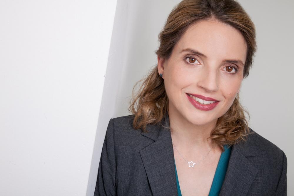 Christine Piontek. Freie Journalistin und Texterin für die Einrichtungsbranche.